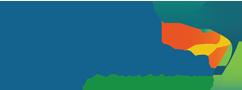 Cullinane Moretta Logo